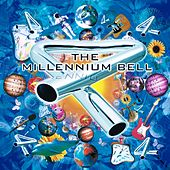 The Millennium Bell de Mike Oldfield