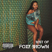 Best Of by Foxy Brown