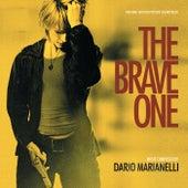 The Brave One (Original Motion Picture Soundtrack) by Dario Marianelli
