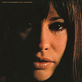I Haven't Got Anything Better To Do von Astrud Gilberto