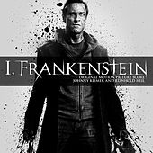 I, Frankenstein (Original Motion Picture Score) by Various Artists