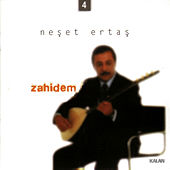 Zahidem von Various Artists