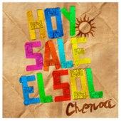 Hoy Sale el Sol - Version Single de Chenoa