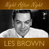 Night After Night by Les Brown