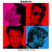 Greatest Hits von Sasha