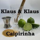 Caipirinha (WM 2014 Mix) by Klaus & Klaus