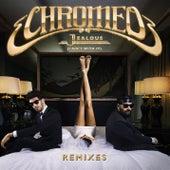 Jealous (Remixes) by Chromeo