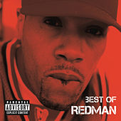 Best Of von Redman