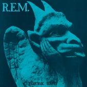 Chronic Town de R.E.M.