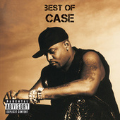 Best Of de Case