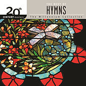 20th Century Masters - The Millennium Collection: The Best Of Hymns by Various Artists