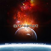 Solar Walk 3: Even Horizon by Astropilot
