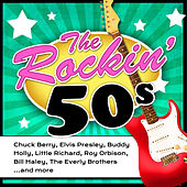 The Rockin' '50s by Various Artists
