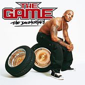 The Documentary by The Game