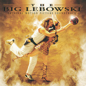 The Big Lebowski de Various Artists