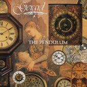 The Pendulum by Gerard