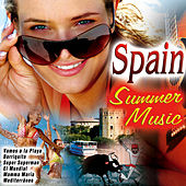 Spain - Summer Music by Various Artists