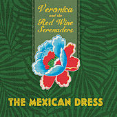 The Mexican Dress by Veronica
