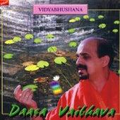 Daasa Vaibhava de Vidya Bhushana