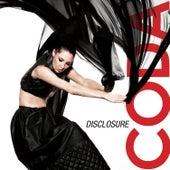 Disclosure by Coda