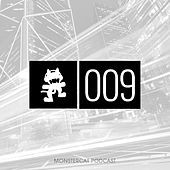 Monstercat Podcast EP. 009 by Monstercat