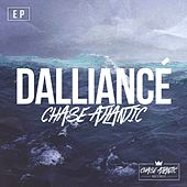 Dalliance by Chase Atlantic