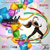 Unfold 2: Soca Compilation by Various Artists