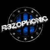 III by Rezophonic