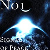Signal of Peace by No-1