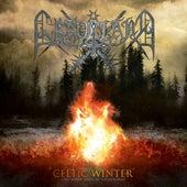 The Celtic Winter by Graveland