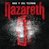 Rock 'n' Roll Telephone by Nazareth