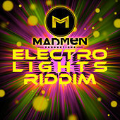 Electro Lights Riddim by Various Artists