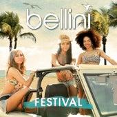 Festival von Bellini