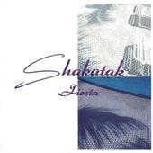 Fiesta von Shakatak