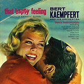 That Happy Feeling de Bert Kaempfert