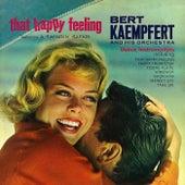 That Happy Feeling by Bert Kaempfert