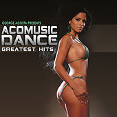 George Acosta Presents: Aco Music Greatest Hits von Various Artists
