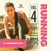 Running Hits 4 by Various Artists