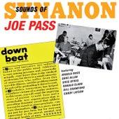 The Sounds of Synanon (Bonus Track Version) van Joe Pass