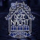 Deze Nacht von Tourist LeMC