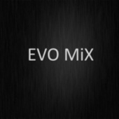 Evo Mix by Various Artists