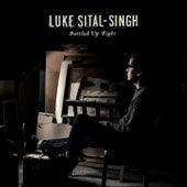 Bottled Up Tight by Luke Sital-Singh
