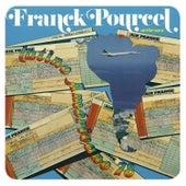 Latino Americano 78 von Franck Pourcel