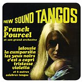 New Sound Tangos by Franck Pourcel