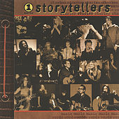 VH1 Storytellers by Various Artists