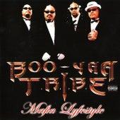 Mafia Lifestyle by Boo-Yaa T.R.I.B.E.