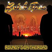 Roundys On the Road by Butch