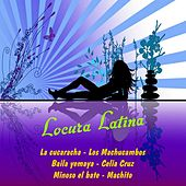 Locura latina by Various Artists