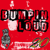 Bumpin Loud by Lords of the Underground