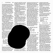 In Conflict van Owen Pallett